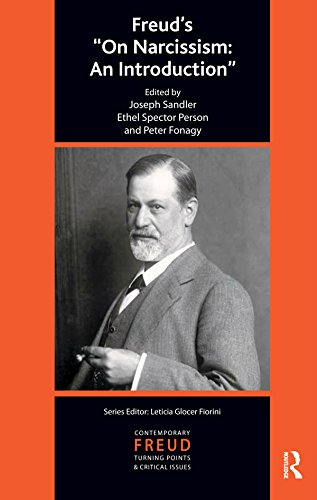 freuds-on-narcissism-an-introduction-ipa-contemporary-freud-turning-points-critical-issues