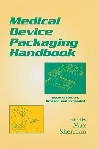 medical-device-packaging-handbook-second-edition-revised-and-expanded-8-packaging-and-converting-technology