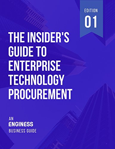 the-insiders-guide-to-enterprise-technology-procurement