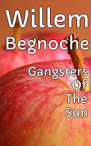 gangsters-of-the-sun-construction-of-fortune