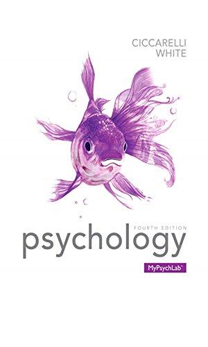 psychology-4th-edition