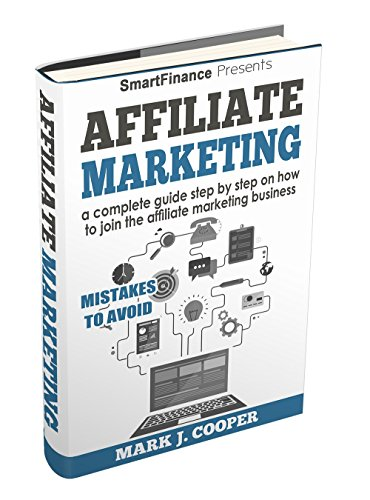 affiliate-marketing-a-complete-guide-step-by-step-to-how-to-join-the-affiliate-marketing-business