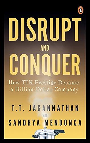 disrupt-and-conquer-how-ttk-prestige-became-a-billion-dollar-business
