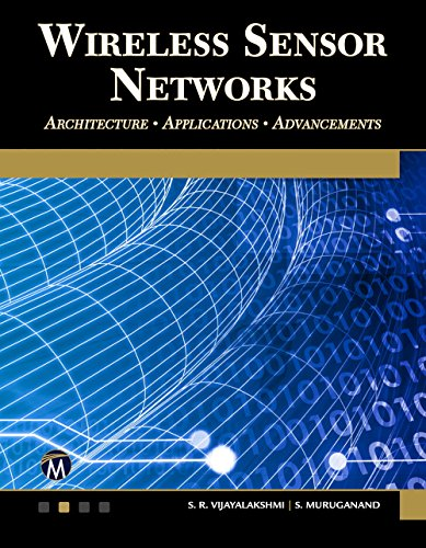 wireless-sensor-networks-architecture-applications-advancements