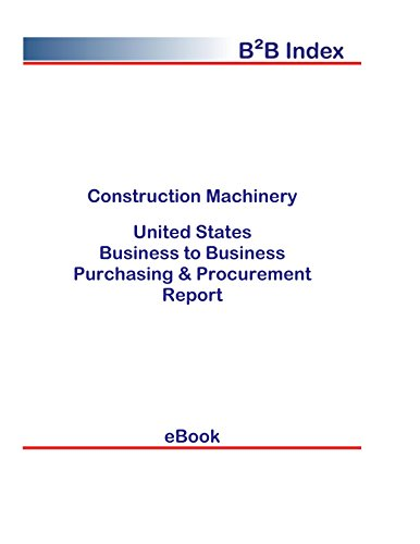 construction-machinery-b2b-united-states-b2b-purchasing-procurement-values-in-the-united-states