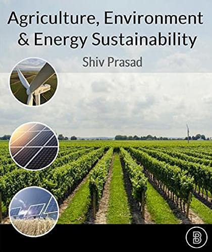 agriculture-environment-and-energy-sustainability