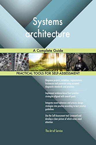 systems-architecture-a-complete-guide