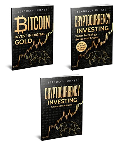 bitcoin-cryptocurrency-technologies-bitcoin-invest-in-digital-gold-wallet-technology-book-anonymous-altcoins-3-books-in-1