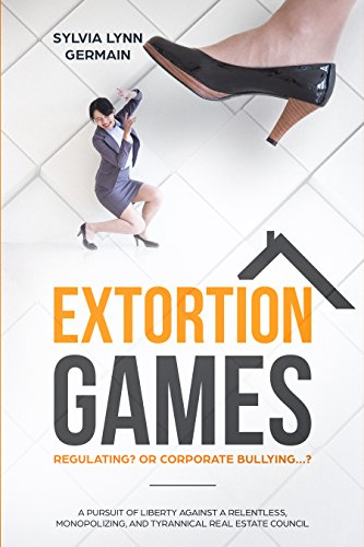 extortion-games-regulating-or-corporate-bullying