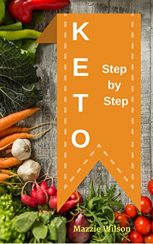 keto-step-by-step
