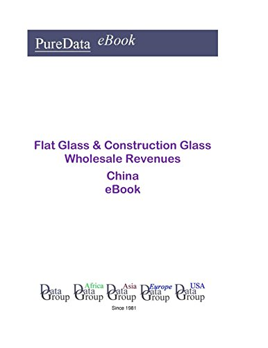 flat-glass-construction-glass-wholesale-revenues-china-product-revenues-in-china