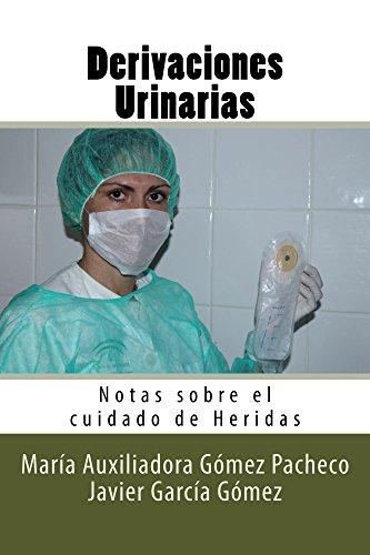 derivaciones-urinarias-notas-sobre-el-cuidado-de-heridas-n-10-spanish-edition