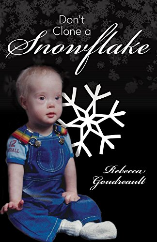 dont-clone-a-snowflake