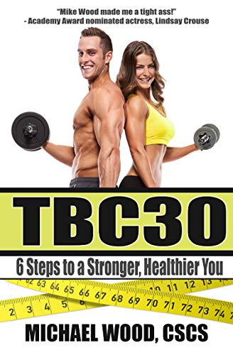 tbc30-6-steps-to-a-stronger-healthier-you