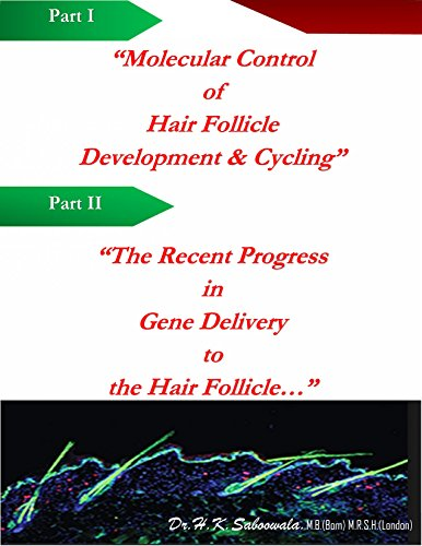 part-i-molecular-control-of-hair-follicle-development-cyclingpart-ii-the-recent-progress-in-gene-delivery-to-the-hair-follicle