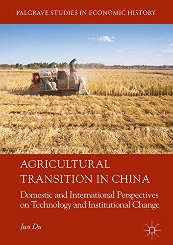 agricultural-transition-in-china-domestic-and-international-perspectives-on-technology-and-institutional-change-palgrave-studies-in-economic-history