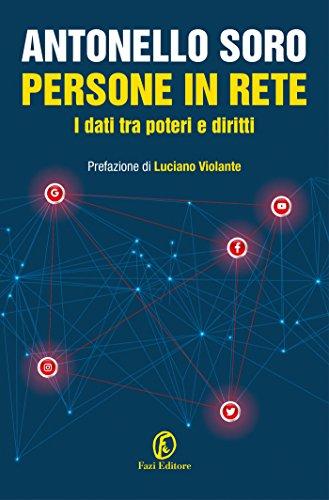 persone-in-rete-italian-edition