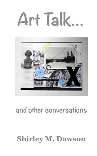 art-talk-and-other-conversations