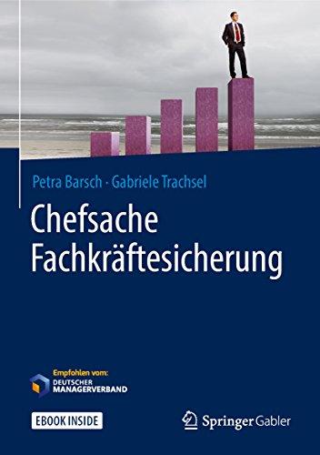chefsache-fachkrftesicherung-german-edition