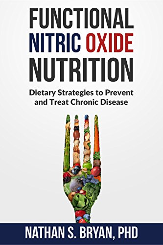 functional-nitric-oxide-nutrition-dietary-strategies-to-prevent-and-treat-chronic-disease