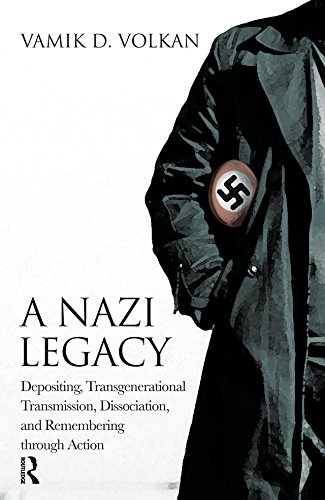 a-nazi-legacy-depositing-transgenerational-transmission-dissociation-and-remembering-through-action