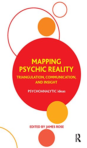 mapping-psychic-reality-triangulation-communication-and-insight-psychoanalytic-ideas
