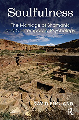 soulfulness-the-marriage-of-shamanic-and-contemporary-psychology
