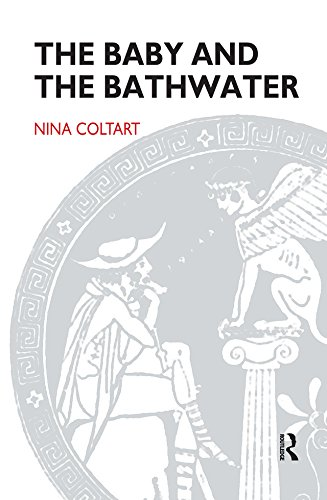 the-baby-and-the-bathwater
