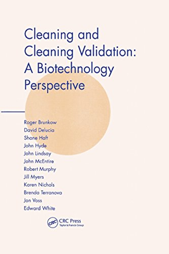 cleaning-and-cleaning-validation-a-biotechnology-perspective
