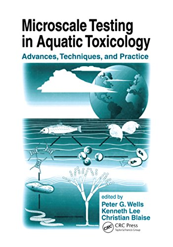 microscale-testing-in-aquatic-toxicology-advances-techniques-and-practice