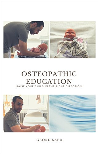 osteopathic-education-raise-your-child-in-the-right-direction