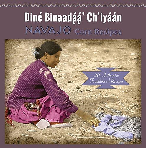 navajo-corn-recipes