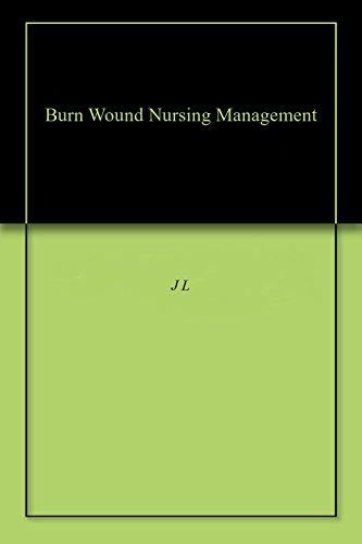 burn-wound-nursing-management