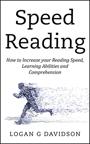 speed-reading-how-to-increase-your-reading-speed-learning-abilities-and-comprehension