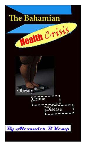the-bahamian-health-crisis-obesity-crime-disease