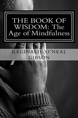 the-book-of-wisdom-the-age-of-mindfulness
