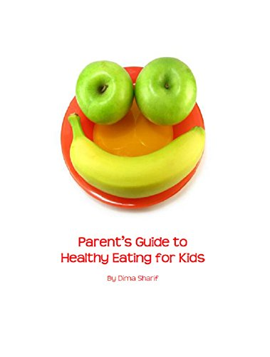 parents-guide-to-healthy-eating-for-kids