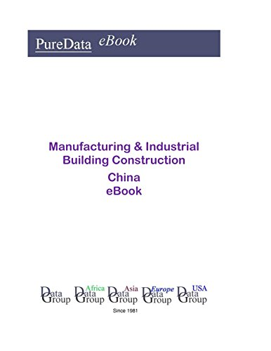 manufacturing-industrial-building-construction-china-product-revenues-in-china