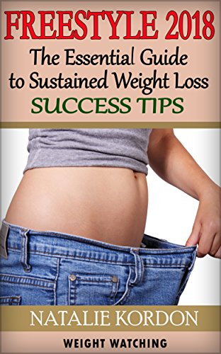 freestyle-2018-the-essential-guide-to-sustained-weight-loss-success-tips