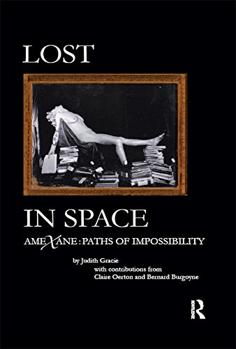 lost-in-space-amexane-paths-of-impossibility