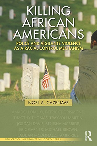 killing-african-americans-police-and-vigilante-violence-as-a-racial-control-mechanism