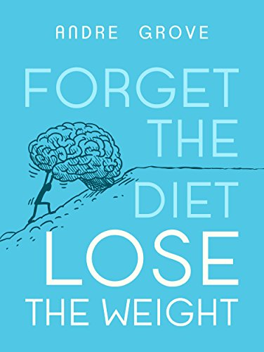 forget-the-diet-lose-the-weight
