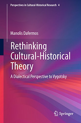 rethinking-cultural-historical-theory-a-dialectical-perspective-to-vygotsky-perspectives-in-cultural-historical-research