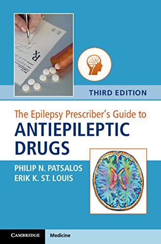 the-epilepsy-prescribers-guide-to-antiepileptic-drugs