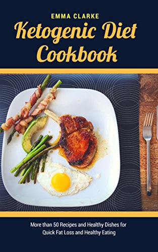 ketogenic-diet-cookbook-more-than-50-recipes-and-healthy-dishes-for-quick-fat-loss-and-healthy-eating-easy-meal-book-30