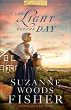 The Light Before Day (Nantucket Legacy Book…