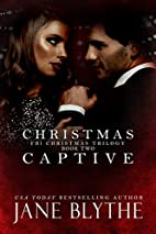Christmas Captive (Christmas Romantic…