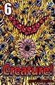 Acheter Creature ! volume 6 sur Amazon