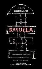 Rayuela (Edición conmemorativa de la…