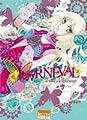 Acheter Karneval volume 21 sur Amazon
